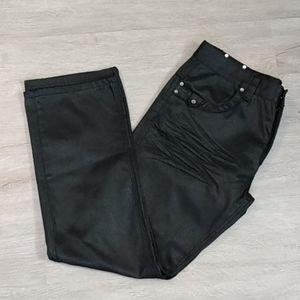 Victorious premium collection jeans sz 36,32
